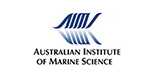 australian-institute-of-marine-science