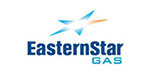 eastern-star-gas