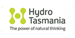 hydro-tasmania-wind-operations